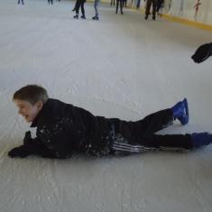 Eislaufen-13