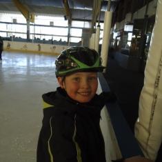 Eislaufen-2
