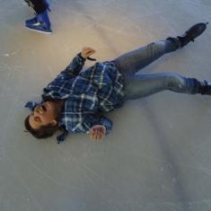 Eislaufen-3