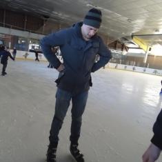 Eislaufen-5