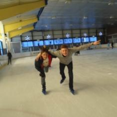 Eislaufen-6
