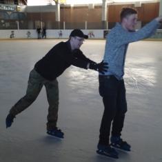 Eislaufen-7