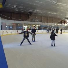 Eislaufen-9