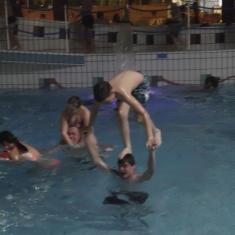 Schwimmen-10