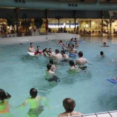 Schwimmen-11