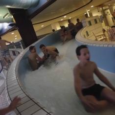 Schwimmen-14