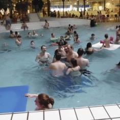 Schwimmen-8