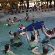 Schwimmen-9