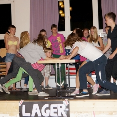 Messdiener_Stoxel_Lager2013 (107)