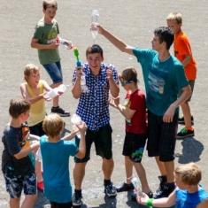 Ferienlager Stoxel 2014-0003