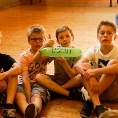 Ferienlager Stoxel 2014-0006