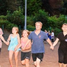 Ferienlager Stoxel 2014-0011