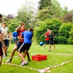 Ferienlager Stoxel 2014-0016