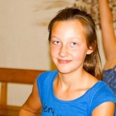 Ferienlager Stoxel 2014-0193
