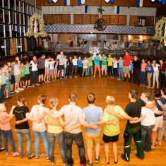 Ferienlager Stoxel 2014-0198