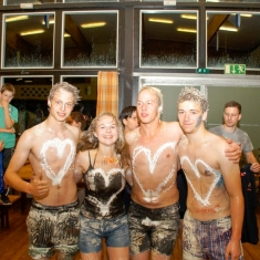 Ferienlager Stoxel 2014-0202