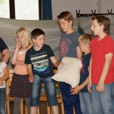 20150627-Lager Stoxel 2015-010