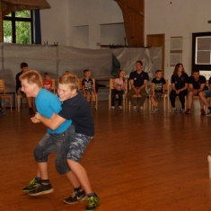 20150627-Lager Stoxel 2015-011