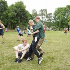 20150628-Lager Stoxel 2015-025