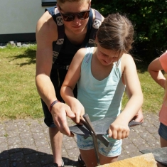 20150628-Lager Stoxel 2015-027