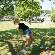 20150630-Lager Stoxel 2015-032