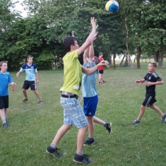 20150630-Lager Stoxel 2015-040