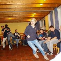 20141025-Lagernachtreffen-212