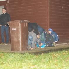 20141025-Lagernachtreffen-232