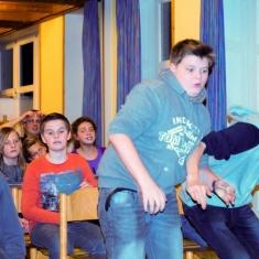 20141025-Lagernachtreffen-259