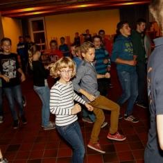 20141025-Lagernachtreffen-306