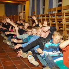20141025-Lagernachtreffen-312
