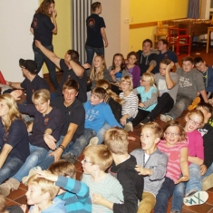 20141025-Lagernachtreffen-316