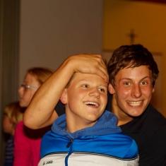 20141025-Lagernachtreffen-319